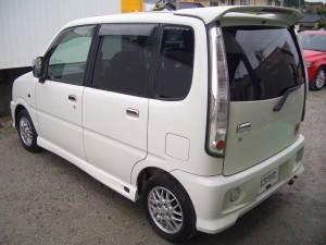 cimg2876